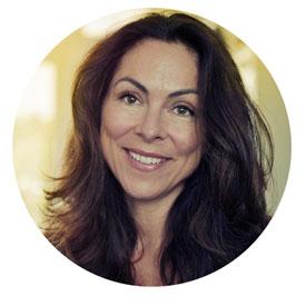 Barbara Tremblay - Connex Coaching